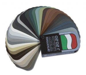 top quality collection J2020 colors