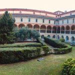 museo della scienza e tecnologia