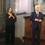 Patricia e Danilo Malavolti