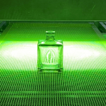 uv curing coatings competence centre